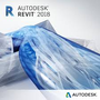 Autodesk Revit 2018