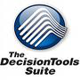 Decision Tools Suite 5.5