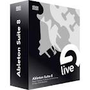 Ableton Suite 8.3 pc mac
