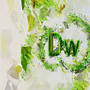 adobe dreamweaver cc pc mac