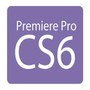 adobe premiere pro cs6 pc mac