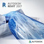 Autodesk Revit 2017 sp2