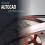AutoCAD Electrical 2014