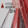 AUTOCAD LT 2014 pc mac
