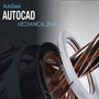 AutoCAD Mechanical 2014