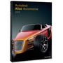 Autodesk Alias Automotive 2014 pc mac