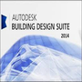 autodesk building design ultimate suite 2014