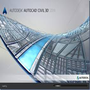 autodesk civil 3d 2014