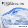 Autodesk Building Design Suite Ultimate 2016