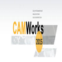 camworks 2015 for solidworks