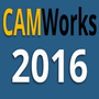 camworks 2016 for solidworks