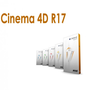 cinema 4d r17 pc mac