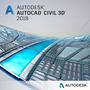 autodesk civil 3d 2018