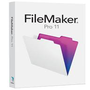 FileMaker Pro 11 mac