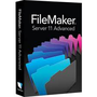 FileMaker Server Advanced v11 mac
