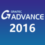 Graitec Advance 2016