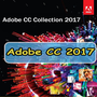 adobe master collection cc 2017 pc mac