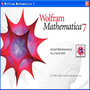 mathematica 7 pc & mac
