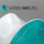 autodesk maya 2016 pc mc