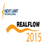 realflow 2015 pc mac